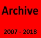 Tara Celebrations Archive